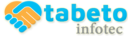 Tabeto Infotec Pvt. Ltd.