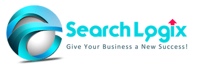 Esearch Logix Technologies Pvt. Ltd