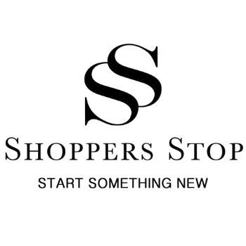 Shoppers Stop Ltd.
