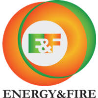 Energy and Fire Tech India Pvt. Ltd.