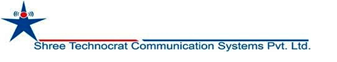 SHREE TECHNOCRAT COMMUNICATION SYSTEMS PVT LTD